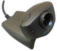 webcam_ct6840.jpg