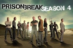 prison-break-season-4