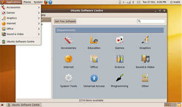 ubuntu-9.10